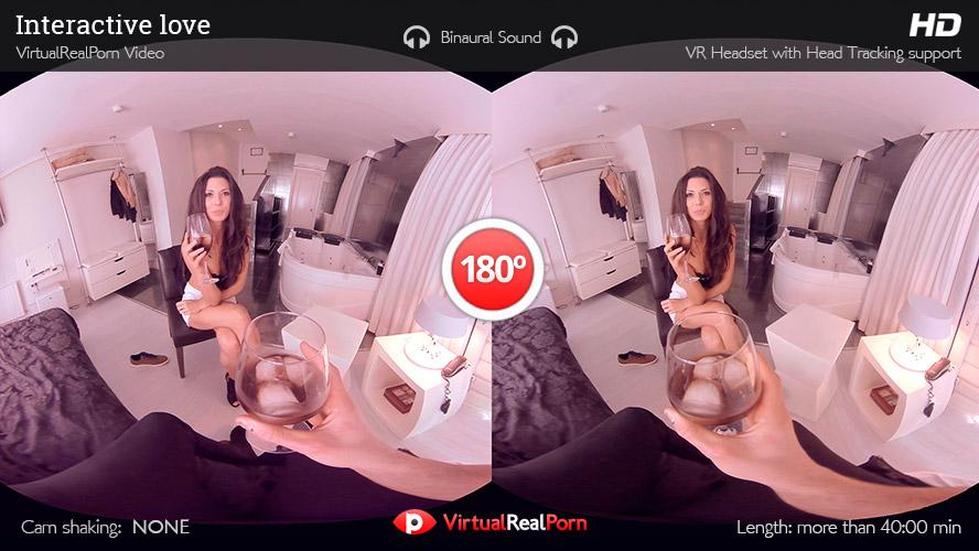 interactive_love_home_thumb5
