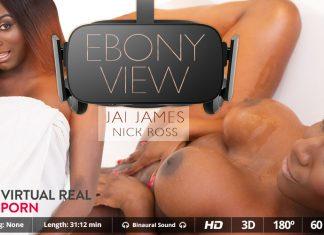 Ebony view