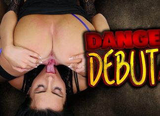 Dangerous Debutantes Karol Linden and Anna Rose