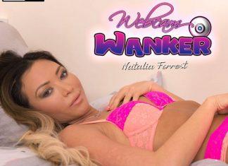 Webcam Wanker